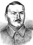 Андрей Александрович Жданов.jpg