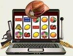 игровые аппараты Вулкан онлайн играть