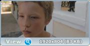 http//img-fotki.yandex.ru/get/1023055/217340073.2/0_20066c_e1eb6879_orig.png