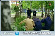 http//img-fotki.yandex.ru/get/1023055/217340073.a/0_2089f0_58f41ce_orig.png