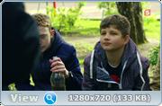 http//img-fotki.yandex.ru/get/1023055/217340073.a/0_2089f2_7f67680b_orig.png
