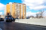 foto-moscow-15.JPG