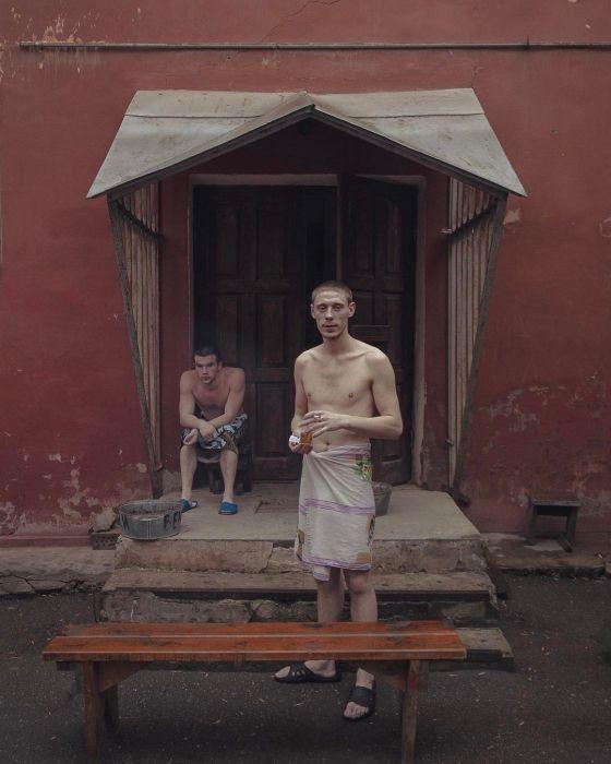 0 181340 d7f857c1 orig - Фотовыставка о жизни в провинции