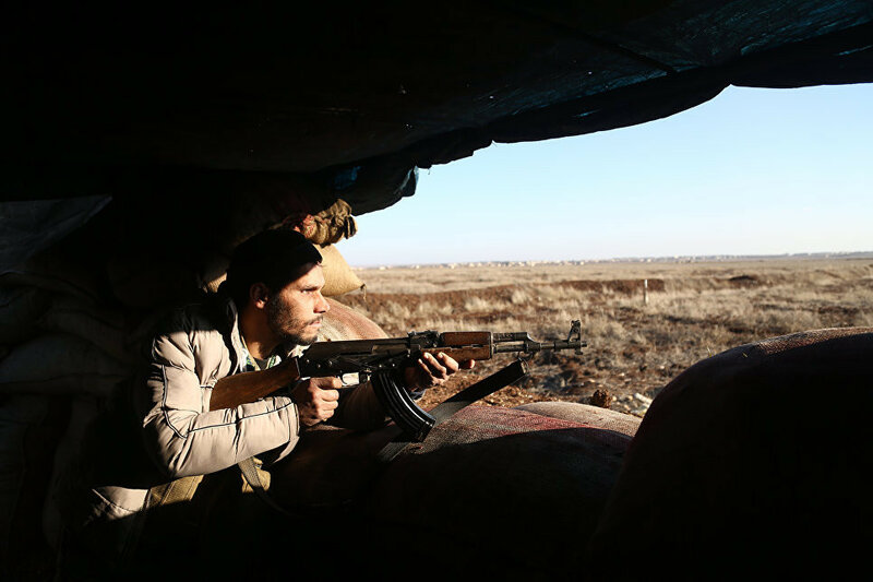 Курды.jpg