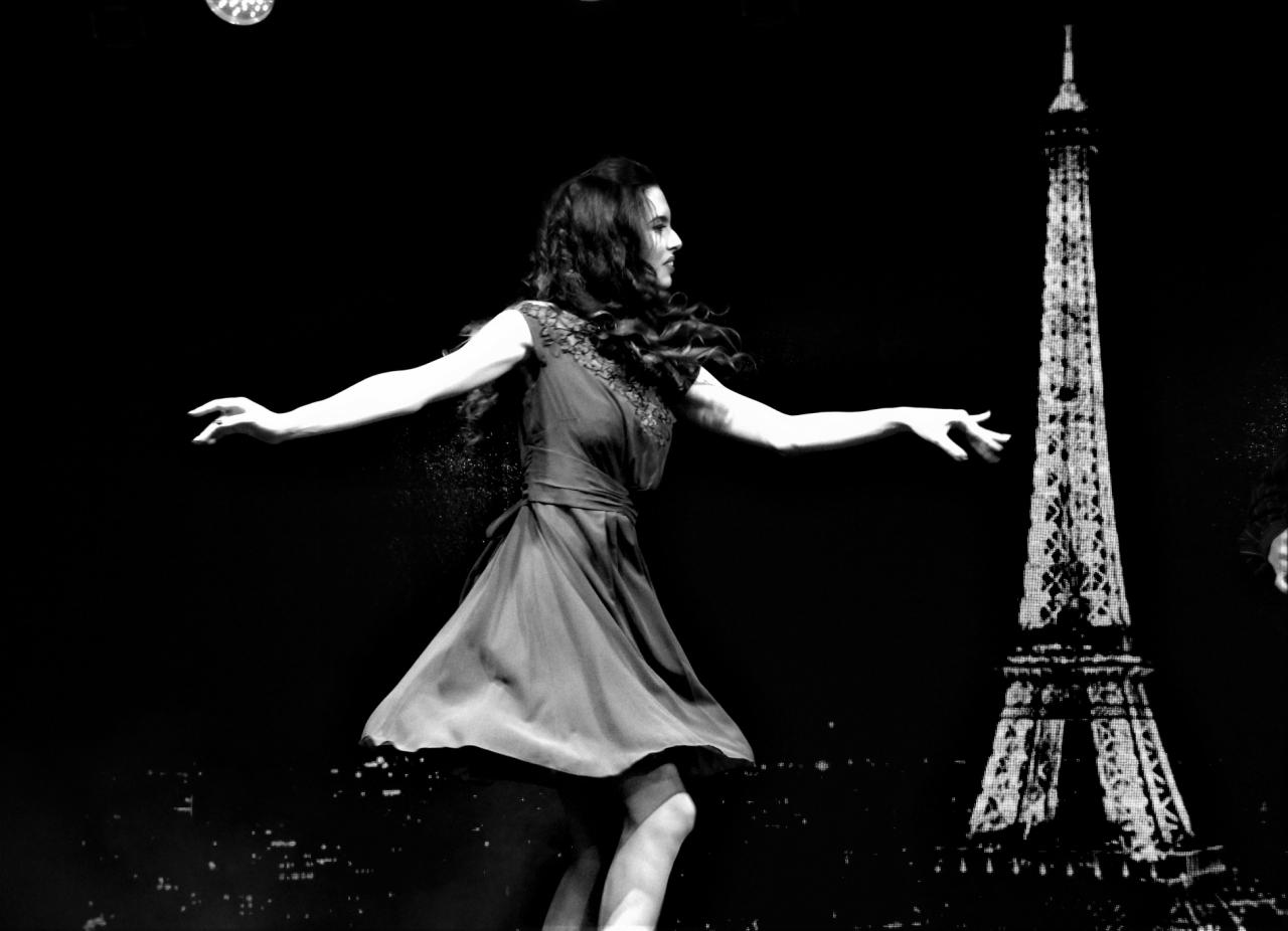 0-Magic Dance Show-18 (158).JPG