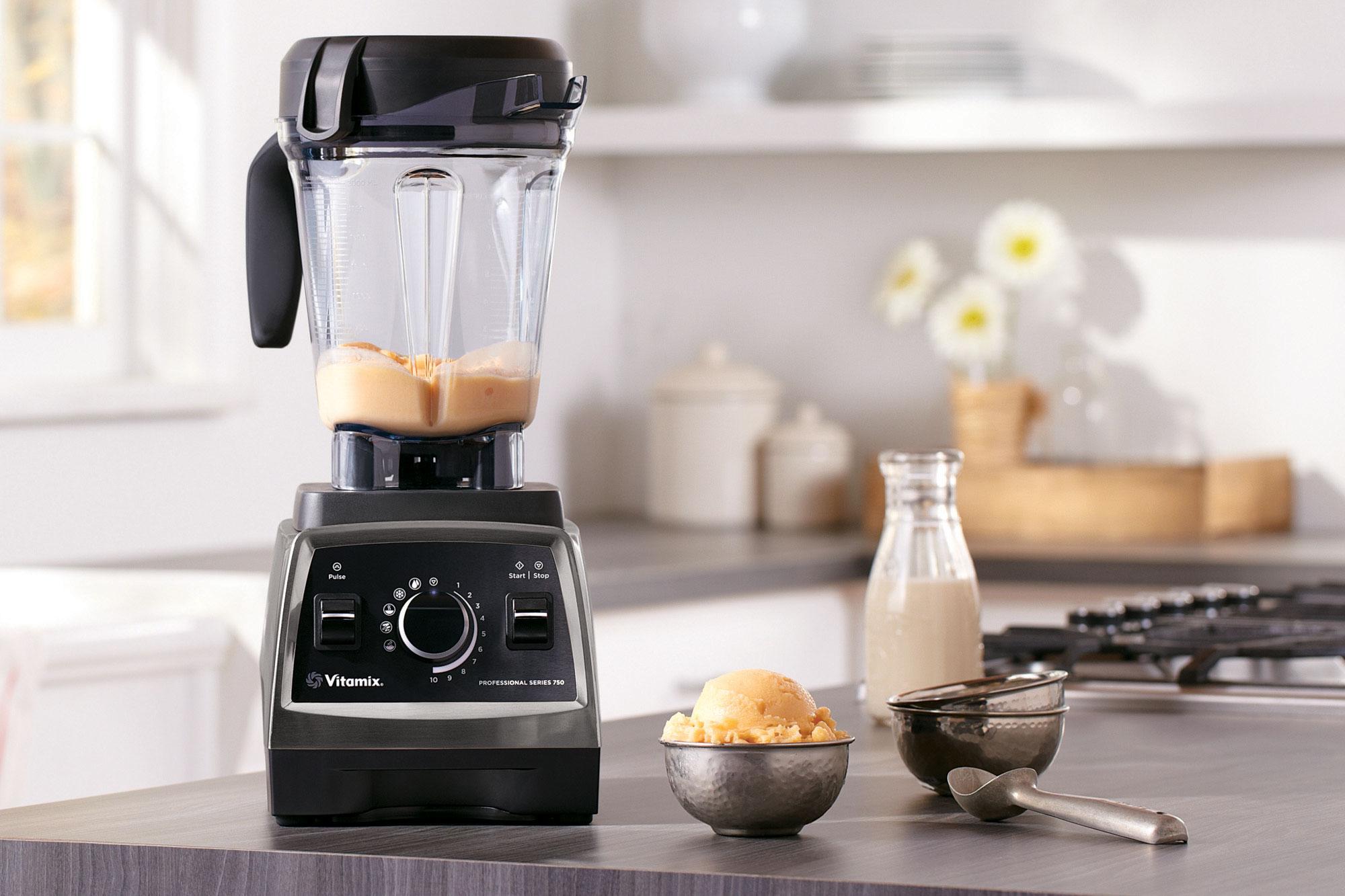 полезно помощь полезное устройство покупки что делать блендер кухня