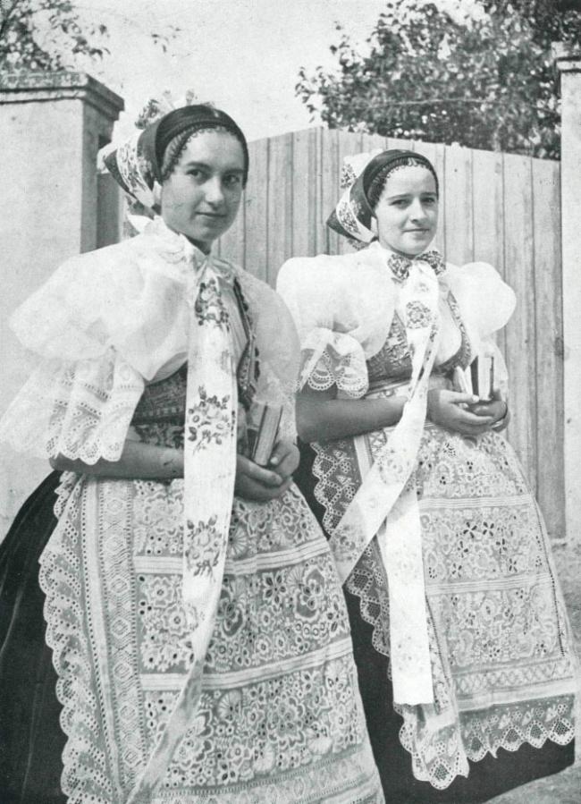 Фотография костюм фотограф люди костюмы мода век XIX век