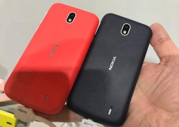 HMD Global MWC Nokia Nokia телефоны нокия телефоны нокиа