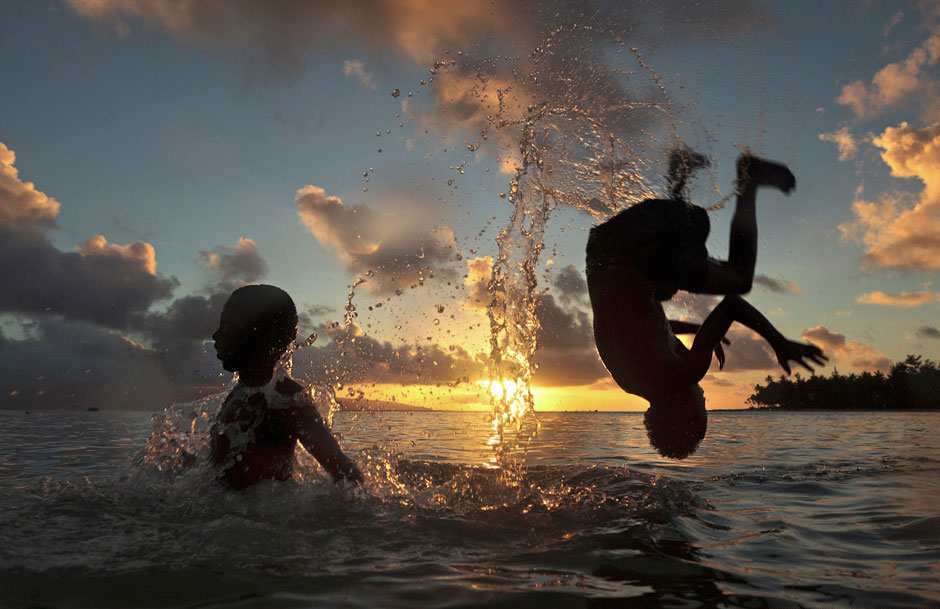 цифровое искусство жизнь людей повседневная жизнь Фотография фотограф техника кадры действительность