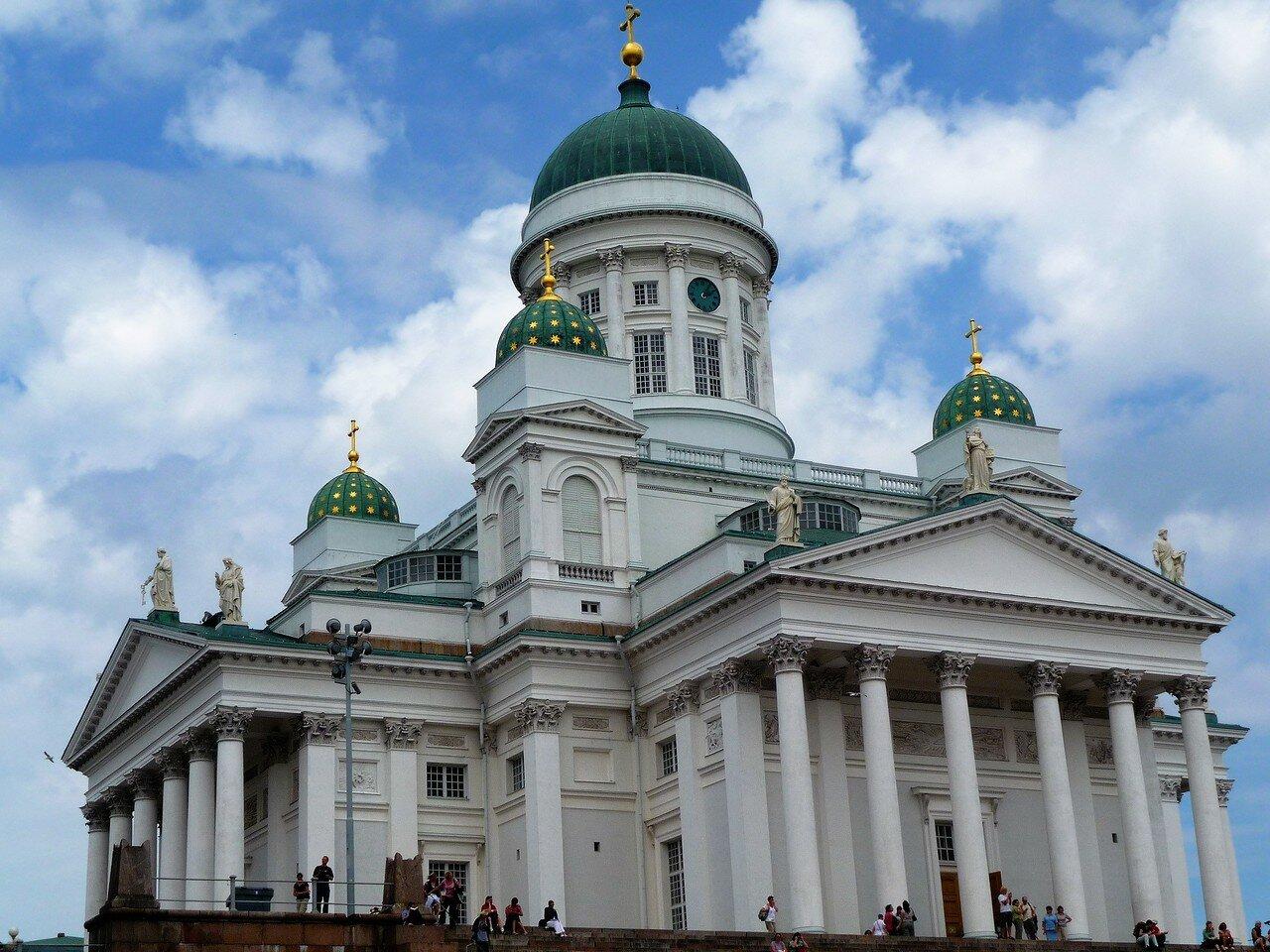 Helsinki-Tuomiokirkko-15.7.09. 045 (23).jpg
