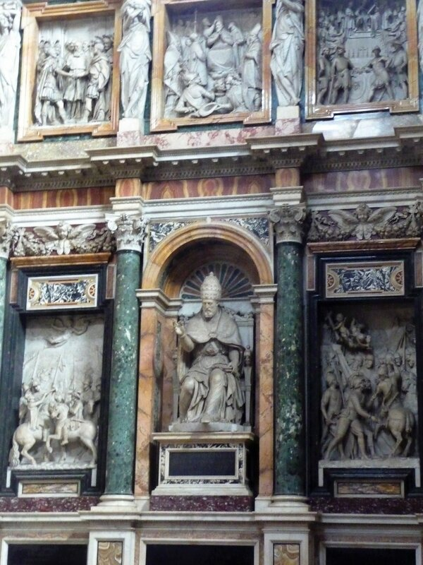 Roma. 16-18.9.2012 (246).jpg