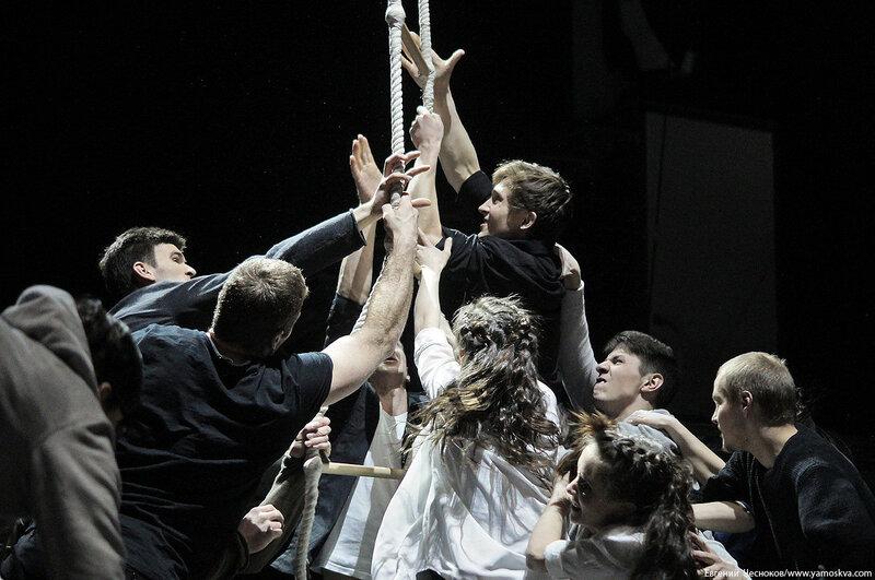 Театр Мюзикла. Реверс. 20.02.18.23..jpg