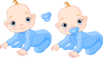 baby м2.png