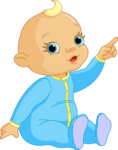 baby м10.png