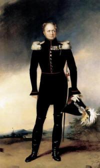 dawe_george_tthe_portrait_of_emperor_alexander_i_giclee_b.jpg