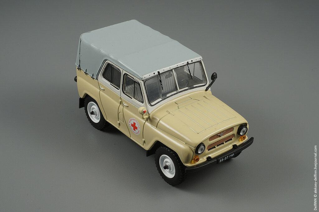 УАЗ-469БГ-07.jpg