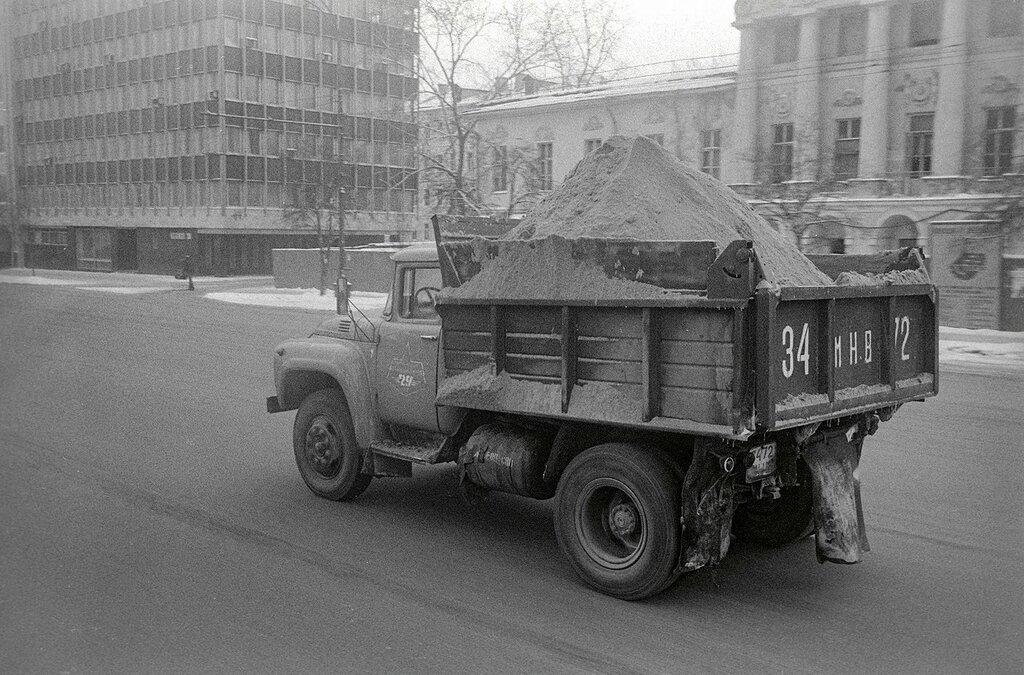 Зубовский бульвар 87.jpg