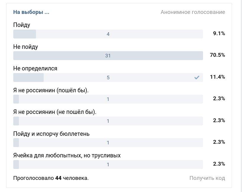 Забастовка Навального 28.01.2018 - 78