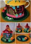 Knit-Fairy-House-Teapot-Cozy-Cover-Pattern-Free-2-Crochet-Knit-Tea-Cozy-Free-Patterns-600x861.jpg