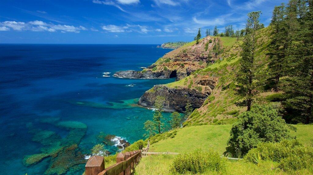 234735-Norfolk-Island-National-Park.jpg