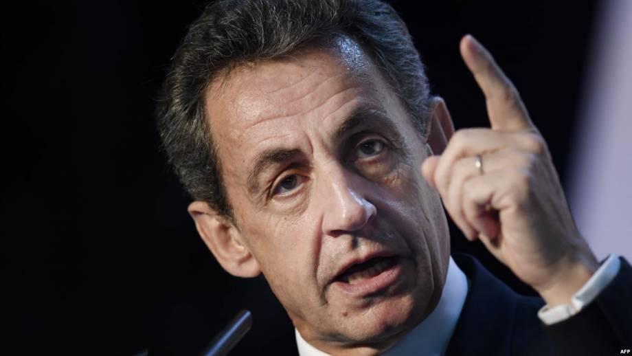 Саркози называет «клеветой» обвинения в получении миллионов от Каддафи – СМИ