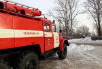 1. В деревне Березниково горел.jpg