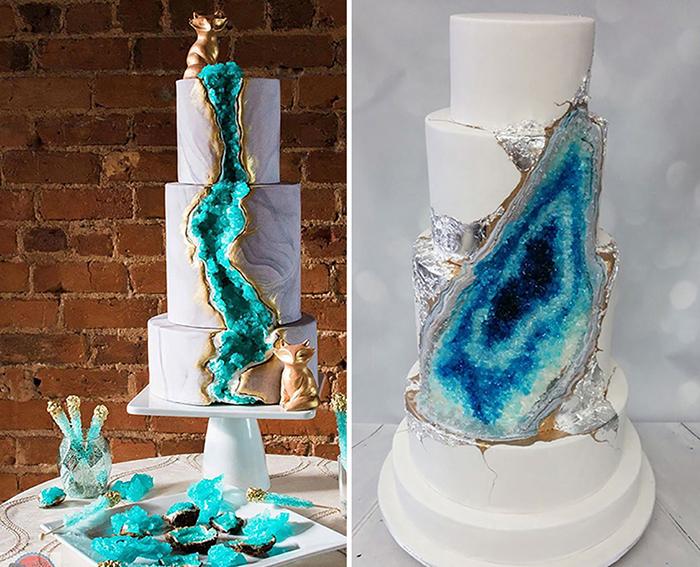 amethyst-geode-wedding-cake-trend-11.jpg