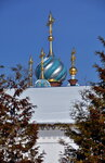 Сольба православная