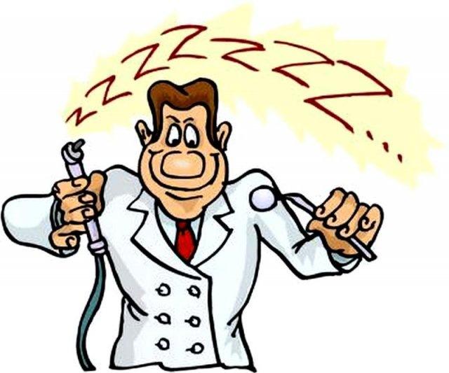 Открытки С Днем стоматолога. Доктор открытки фото рисунки картинки поздравления