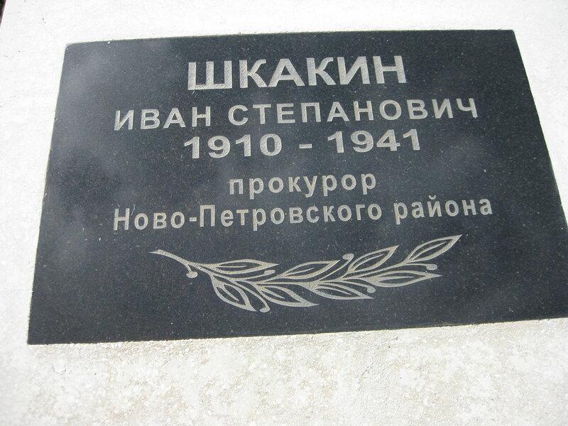 https://img-fotki.yandex.ru/get/1023575/199368979.12a/0_26bc18_67385ea4_XL.jpg