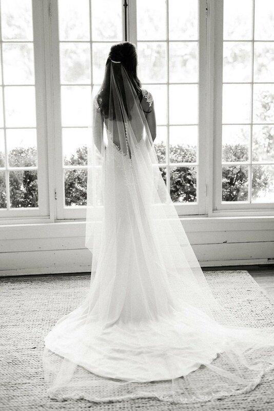 0 17cf6d de8a18e2 XL - 20 Оригинальных фотоидей для свадьбы