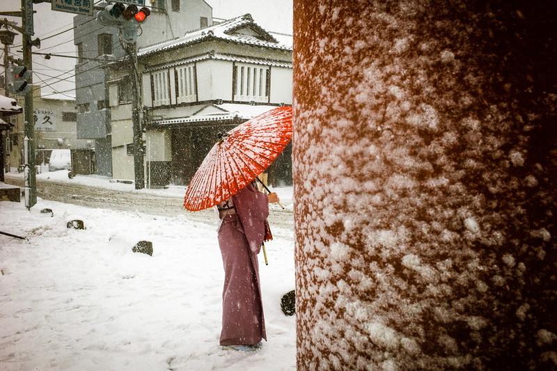 0 180363 8bd8977d orig - Реалистичная Япония Шина Ногучи