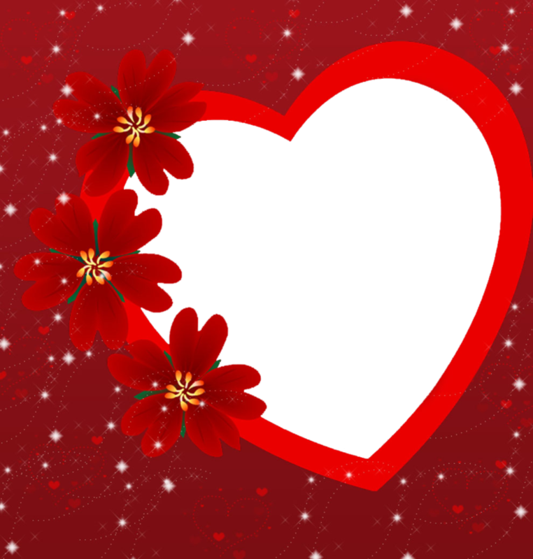 Valentines day greetings in 14 february 2018 live greeting cards sweet valentines day ecard for wife the most beautiful free live greeting cards for valentines m4hsunfo