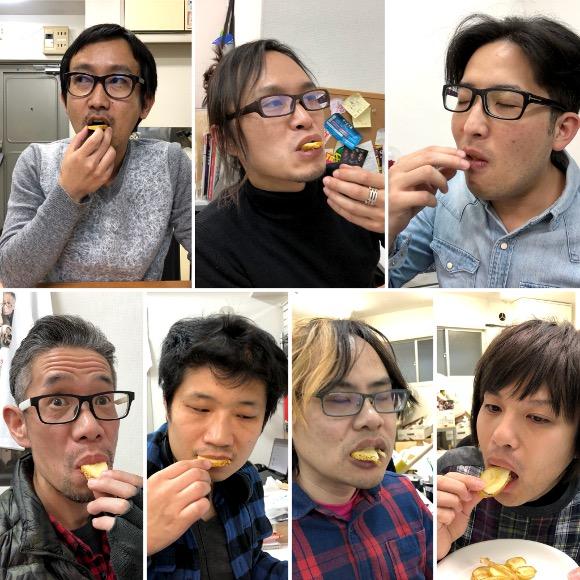 На вкус новые бананы слаще обычных — в каждом примерно на пять граммов сахара больше. Журналисты япо