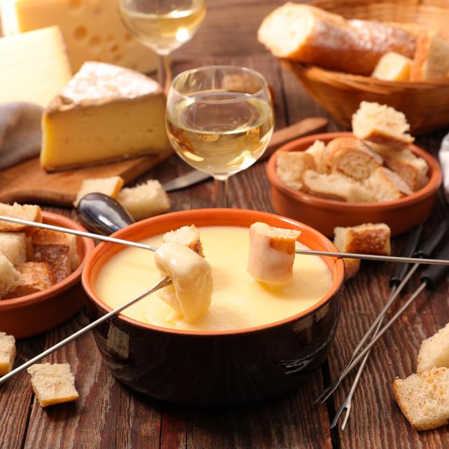 блюда деликатес деликатесы происхождение В мире популярное существо версия