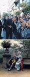funny-photoshop-battle-winners-158-5a636561cd031__700.jpg