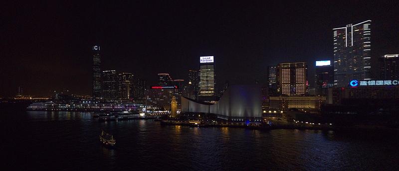 DJI_0273 Panorama_w.jpg