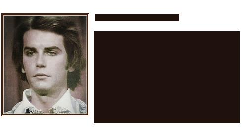 https://img-fotki.yandex.ru/get/1023575/56879152.4ef/0_130419_fe566ceb_orig