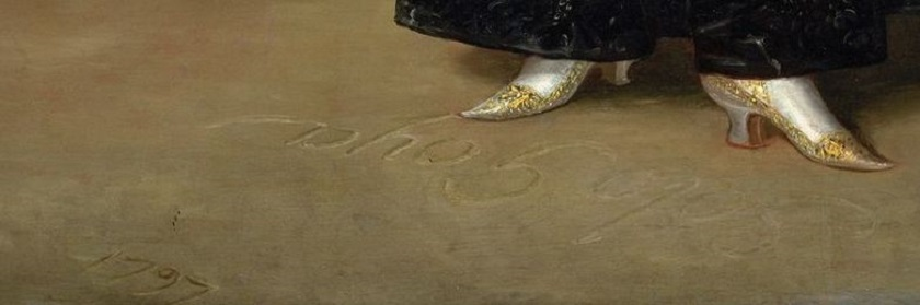 Solo_Goya_1797.jpg