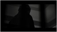 Убийство в Восточном экспрессе / Murder on the Orient Express (2017/BD-Remux/BDRip/HDRip)