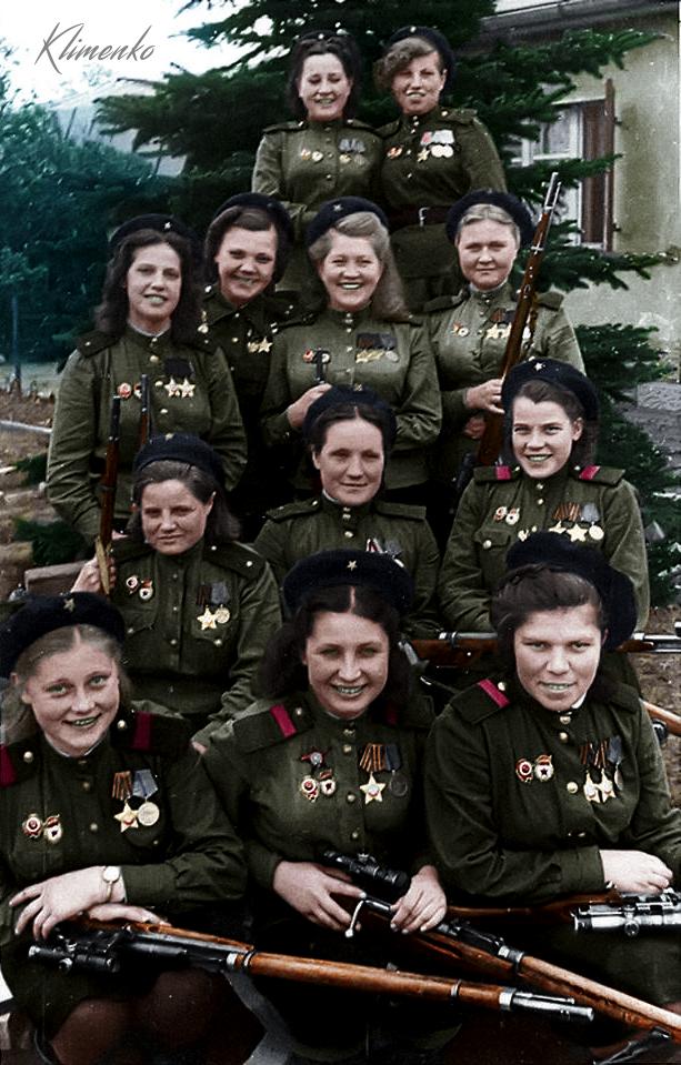Русский комиссар. gw40pc9m1tj01.png