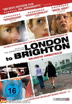 London to Brighton (2006)