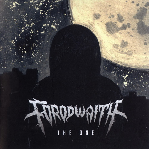 Forodwaith - 2017 - The One [Self-released, Belarus]