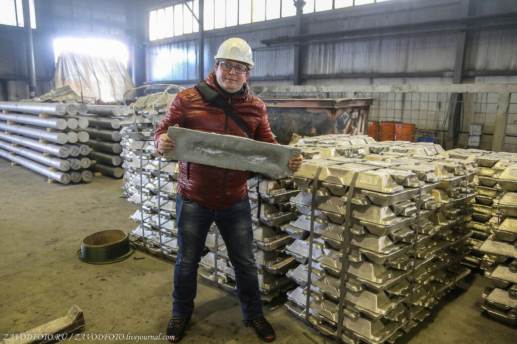В России научились сжигать алюминий в воде, более того, это ещё и новое топливо ЦВЕТНАЯ МЕТАЛЛУРГИЯ,МЕТАЛЛУРГИЯ