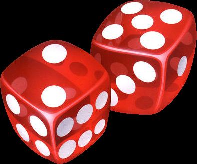 промокоды на казино х