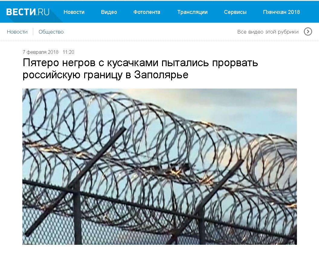 https://img-fotki.yandex.ru/get/1023858/19902916.28/0_ff1f4_4b8d2f12_orig
