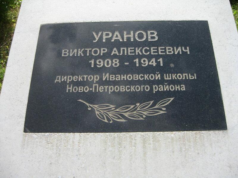 https://img-fotki.yandex.ru/get/1023858/199368979.12a/0_26bc14_a8255608_XL.jpg