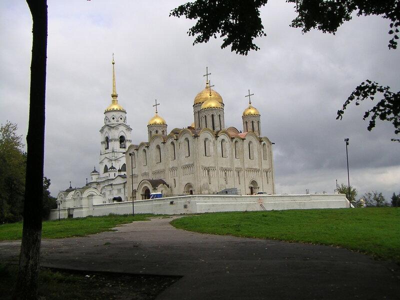 https://img-fotki.yandex.ru/get/1023858/199368979.13d/0_26c5fc_44802506_XL.jpg
