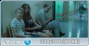 http//img-fotki.yandex.ru/get/1023858/217340073.3/0_2006aa_6cbf3e3e_orig.png