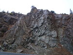 cliff_face_by_anakmoon_stockage.jpg